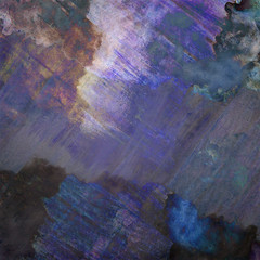 Sogna Inspiration #8 (Krogen) Tags: nature norway norge natur may norwegen mai noruega scandinavia akershus springtime romerike vår krogen noorwegen noreg skandinavia nannestad sogna romerikelandskapsvernormråde olympusep2 tvisyn