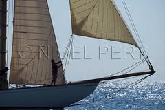 _NPK6898_Nice2012_N_Pert (nigelpert) Tags: nice 2012 tuiga yachtsclassiques rgatesdenice