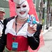 Folsom Street Fair 2012 020