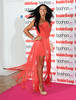 Karen Hauer The Inside Soap Awards 2012 held at One Marylebone London, England