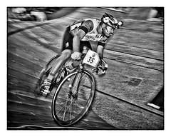 city people urban blackandwhite bw toronto canada motion blur bike bicycle sport race speed fun cards person bicycling cycling cyclists blackwhite movement downtown cyclist power action vibrant extreme transport dramatic fast lifestyle bikes competition blurred bicycles rush cycle biking prints biker bikerace racers athlete rider redbull bicyclerace racer intensity competitor iamcanadian bwemotions bikingtoronto blackwhitephotos true2bw cans2s blackandwhiteonly wwwareamagazinecom bwartaward bikeunion evergreenbrickworks blogtophoto minidrome redbullminidrome