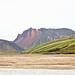 landmannalaugar-Iceland.