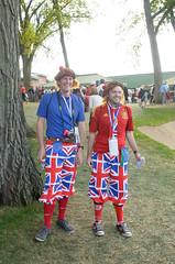 Brits Photo