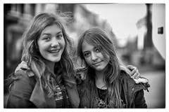 L1000170-bewerkt (Transcontinenta) Tags: streetphotography lightroom4 silverefexpro2 leicammonochrom leidenrvkphotographytr rvkphotographytranscontinentastreetp transcontinentastreetportraitsstreetphotography streetportraitsstreetphotography leicamnoctilux50mmf095asph