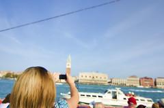 Venice whitout you (2).- (ancama_99(toni)) Tags: cruise venice summer vacation people italy nikon europe mediterranean mediterraneo italia gente tokina venecia venezia vacaciones mediterrneo 2012 crucero veneto 1116mm d7000 nikond7000 blinkagain