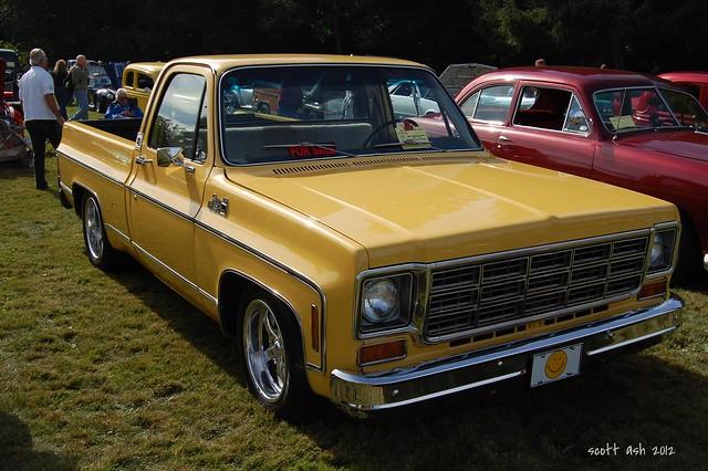 gmc sierraclassic 78gmc 1978gmcsierraclassic
