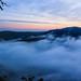 """Panorama vallée de la #Loue depuis le belvédère du moine • <a style=""""font-size:0.8em;"""" href=""""http://www.flickr.com/photos/53131727@N04/8044732096/"""" target=""""_blank"""">View on Flickr</a>"""