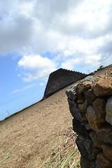 Mauritian Pyramid (Kevin Mahadoo) Tags: pyramid mauritius