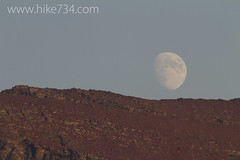 """Moonrise • <a style=""""font-size:0.8em;"""" href=""""http://www.flickr.com/photos/63501323@N07/8048330068/"""" target=""""_blank"""">View on Flickr</a>"""