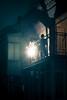 Balcony reconstruction (Oleksii Leonov) Tags: 50mm balcony welding ukraine kyiv reconstruction a700 sonyalphadslr sal50f14 α700 dslra700