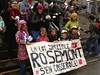 "rosemont_sen_casserole <a style=""margin-left:10px; font-size:0.8em;"" href=""http://www.flickr.com/photos/78655115@N05/8051990112/"" target=""_blank"">@flickr</a>"