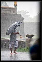 D (Quoc Bao Truong) Tags: nikon vietnam viet hue nam nikonian