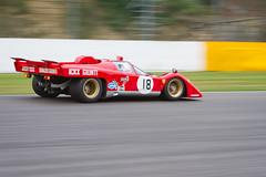Ferrari 512 LM (Between The White Lines) Tags: classic belgium ferrari racing historic spa rare classiccars awesomegroup 512lm crankandpiston jonathanszczupak betweenthewhitelines btwl