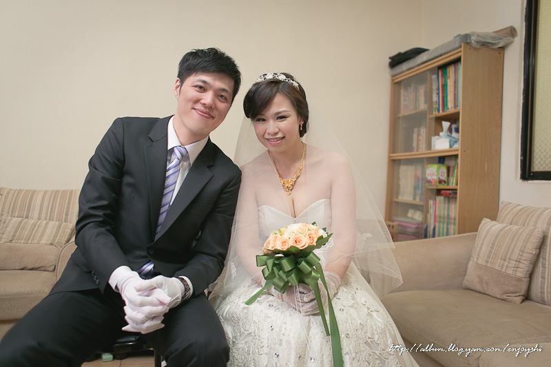 炳霖 依萍 結婚-0066.jpg