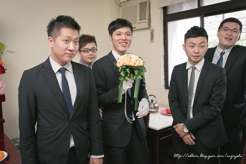 炳霖 依萍 結婚-0058.jpg