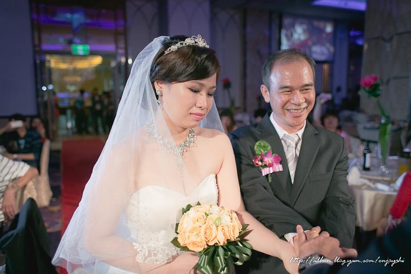 炳霖 依萍 結婚-0178.jpg