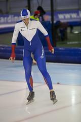 A37W7556 (rieshug 1) Tags: speedskating schaatsen eisschnelllauf skating worldcup isu juniorworldcup worldcupjunioren groningen kardinge sportcentrumkardinge sportstadiumkardinge kardingeicestadium sport knsb ladies dames 500m