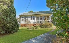 14 Bambil Road, Berowra NSW
