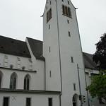 Austria Feldkirch (7)