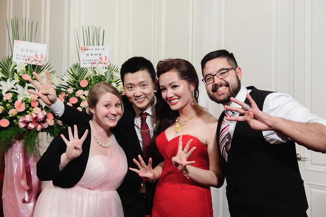 台北婚攝,101頂鮮,101頂鮮婚攝,101頂鮮婚宴,101婚宴,101婚攝,婚禮攝影,婚攝,婚攝推薦,婚攝紅帽子,紅帽子,紅帽子工作室,Redcap-Studio-187