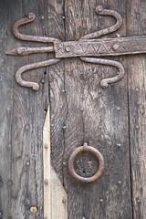 Plas Mawr (itmpa) Tags: conwy plasmawr cadw townhouse elizabethan 157685 1570s 1580s 16thcentury robertwynn wynn listed gradei scheduledmonument scheduled highstreet crownlane wales cymru archhist itmpa tomparnell canon 6d canon6d