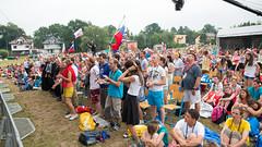 foto-Andrej Jako_160728-39 (radapremladezauniverzitykbs) Tags: red