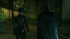BatmanAK 02-08-2015 17-42-13-237 (SolidSmax) Tags: batmanarkhamknight dccomics arkhamseries batman brucewayne catwoman selinakyle