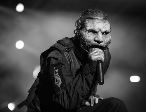Slipknot_Manson-53