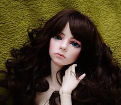 DSC_0050 (Scarlett Empress) Tags: dollstown 17yr dt17 yujin