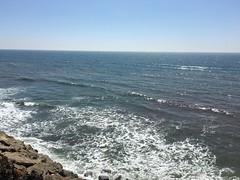 Sunset Cliffs (Anna Sunny Day) Tags: sunsetcliffs oceanbeach sandiego