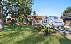 2 Gwenneth Close, Kanwal NSW