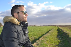 "Saad ""El Assafia, Laghouat City"" (DowsNadhir) Tags: algeria laghouat elassafia saad"