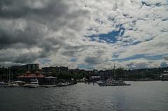Lake Champlain -4 (Webtraverser) Tags: burlingtonvt d7000 lakechamplain