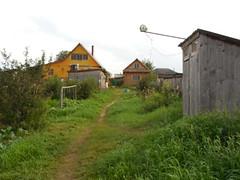 Okunevo, Omsk Region, Siberia (52) (Sasha India) Tags: siberia okunevo omsk omskoblast omskregion travel journey
