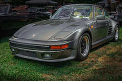 Porsche 911 Slantnose (2016 Weaverville Lions Club Annual Classic Car Show) (*Ken Lane*) Tags: geo:lat=3569414262 geo:lon=8256116956 geotagged northcarolina unitedstates usa weaverville autostrobing automobilestrobing automotive automotivephotography awesome beautiful car carphoto carphotography carshow carshowphoto carshowphotography carstrobing carstrobist classiccar classiccarshow classicvehicle cool cybersynctransceiver cybersynctriggertransmitter einstein640 einstein640strobe einsteinstrobe einsteinstrobe640ws elinchromelhandheldboomarm germancar germansportscar motoramicpics multipleexposureblending nikkorlens nikon2470 nikond800 photoshoppedcar porsche porsche911 porsche911slantnose porscheslantnose simplifybuzsim singlestrobe slantnose sportscar strobe strobephotography strobing strobist topaz topazsimplifybuzsim vagabondminilithium vagabondminilithium vehicle vehiclestrobing vehiclestrobist vhicule vehculo voiture westernnorthcarolina wnc worldcars