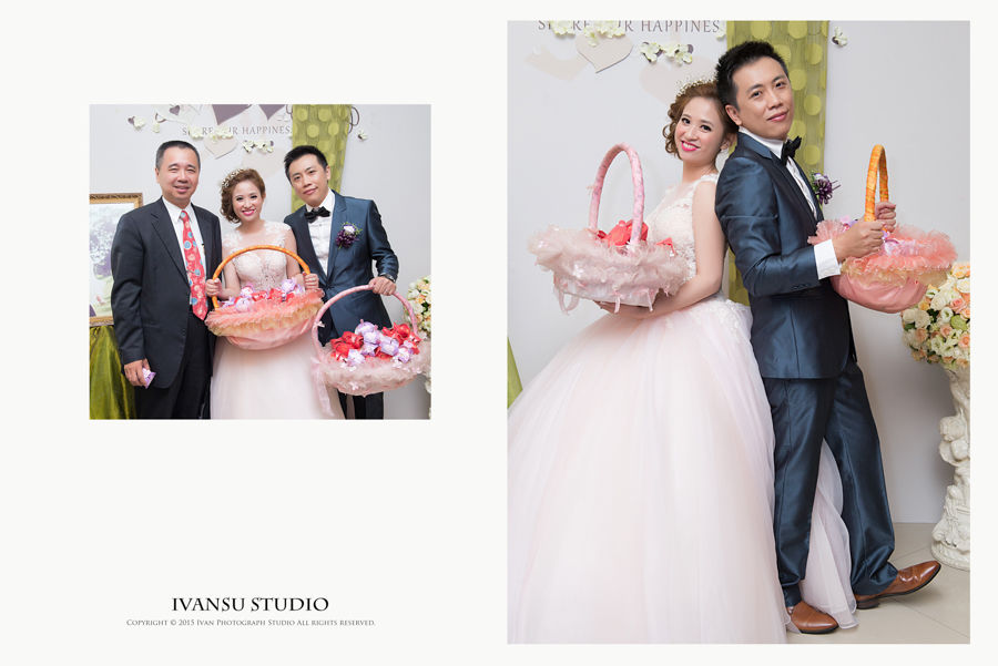 29021051924 3a15aee448 o - [台中婚攝]婚禮攝影@雅園新潮 明秦&秀真