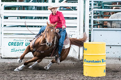 Tak_CPRA_2016-4892 (takahashi.blair) Tags: coachtak rodeo blairtakahashitakahashiblaircoachtakblairtakahashi pincher creek barrel racing bronc rope bareback steer bullriding