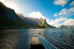 DSC02729 (victor.hamelin) Tags: lofoten norway photography travel lifetravel