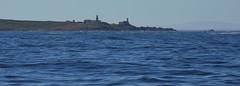 Faro_Corrubedo_P1220853 (J. Arcay) Tags: faros lighthouse coastal landscape coastallandscape faro baliza buoy beacons balise phare radiofari sinal farol