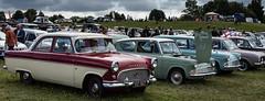 88 (1 of 1) (Benloader) Tags: custom culture show americancars nikon d7200 tamron1750 weald country park essex car yanktank