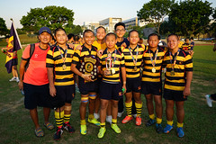 DSC02716 (Dad Bear (Adrian Tan)) Tags: c div division rugby 2016 acs acsi anglochinese school independent saint andrews secondary saints final national schoos
