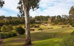 27/90 Spurway Drive, Baulkham Hills NSW