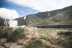 IMG_1180 (chungkwan) Tags: namco tibet religion buddha travel nature world life canon sigma