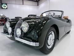 406529-001 (vitalimazur) Tags: 1953 jaguar xk 120