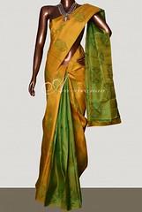 Aavaranaa | Designer Fashion Sarees Online (Latest Indian Sarees) Tags: sarees chennai partly pallu latest indian south fashin