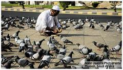 Makkah (Adeel Javed's Photography) Tags: adeel javed makkah saudi arabia