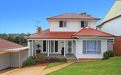 56 Stanleigh Crescent, West Wollongong NSW