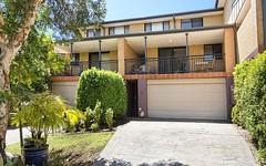 4/47-53 Hobart Place, Illawong NSW