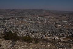 Nablus (M3irsens) Tags: nichtvergesser flickr freiburg israel konflikt kuffiyeh nablus nahostkonflikt palstina westbank westjordanland
