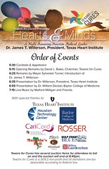 FullSizeRender (Texas Heart Institute) Tags: willerson jamestwillerson texasheartinstitute texasheart proclamation hearts minds sylvester turner mayor september 2016 texans for cures
